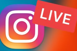 Instagram-ում կավելանա համատեղ ուղիղ հեռարձակման ֆունկցիա