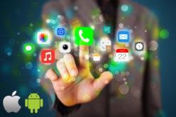 Հուլիսի թոփ -10 iOS և Android հավելվածները Հայաստանում