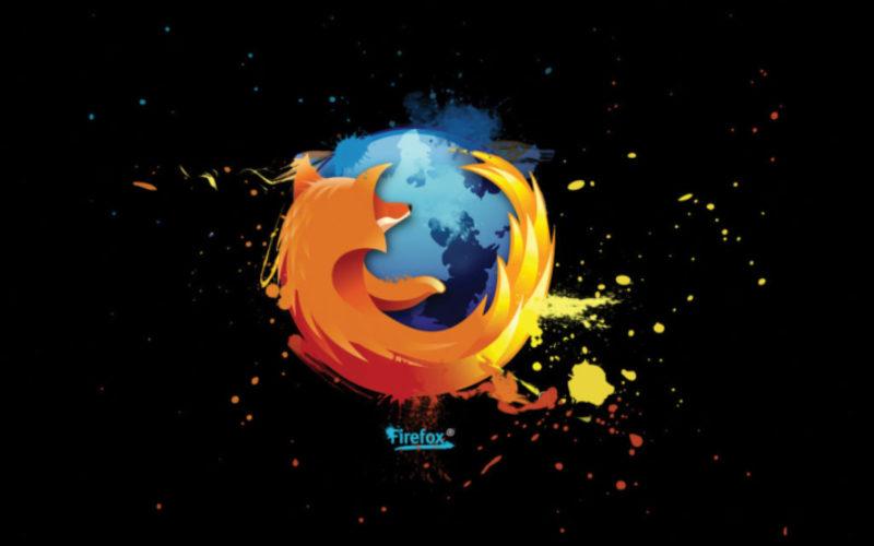 Mozilla-ն Firefox-ում փորձարկում է նոր ֆունկցիաներ