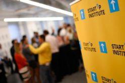 Startup Institute-ն իր կենտրոնները տեղափոխում է Հայաստան և Բելգիա