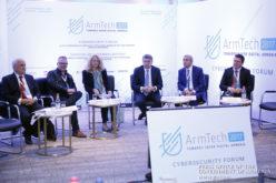 «ՏՏ ոլորտում Հայաստանն ունի լուրջ մրցակցային առավելություններ տարածաշրջանում». Կարեն Կարապետյան
