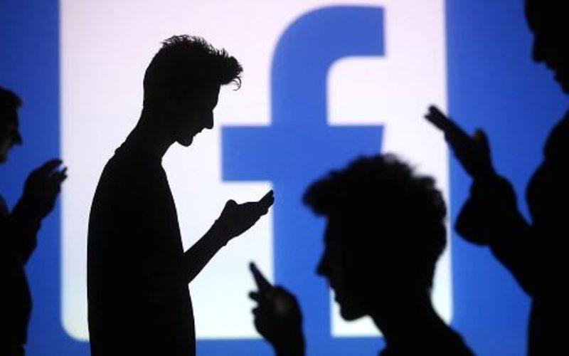 Ucom-ի շնորհիվ Հայաստանում արագացել է Facebook-ի աշխատանքը