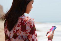 Apple-ը խորհուրդ է տվել երկվորյակներին, 13-ից ցածր տարիքի երեխաներին չօգտագործել Face ID