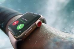Apple Watch Series 3. նոր գործառույթներով «խելացի» ժամացույց