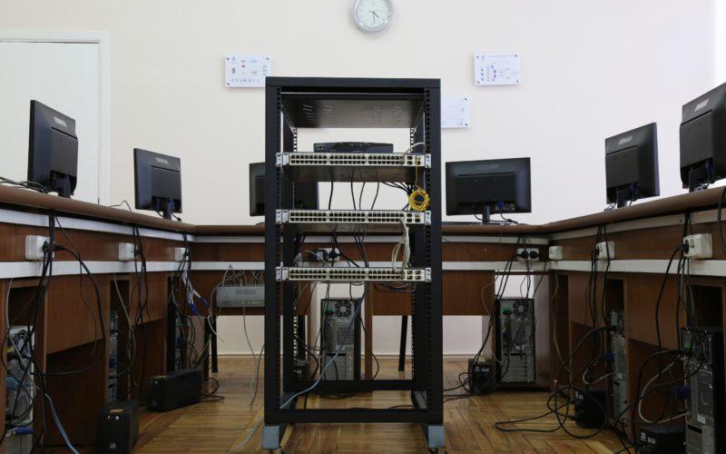 «Ռոստելեկոմը»  նպաստում է ոլորտի մասնագիտական կրթության զարգացմանը Հայաստանում