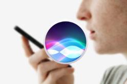 Ինչպե՞ս է փոփոխվել Siri-ի ձայնը տարիների ընթացքում (տեսանյութ)