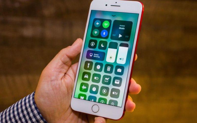 iOS 11. Ի՞նչ է ավելացել, ինչի՞ն ուշադրություն դարձնել