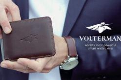 Volterman Smart Wallet-ը կգործի «Ալյանս» ազատ տնտեսական գոտում