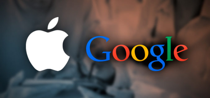 Apple-ն ու Google-ը 5-րդ տարին անընդմեջ գլխավորում են աշխարհի ամենաթանկ 100 բրենդի վարկանիշը