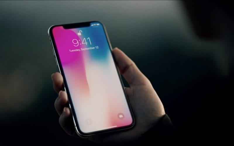 iPhone X, iPhone8 / 8Plus. հետաքրքիր փաստեր Apple-ի նոր iPhone-ների մասին