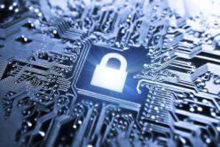 ԱրմԹեք՛17 համաժողովը նվիրված կլինի կիբերանվտանգության ոլորտին