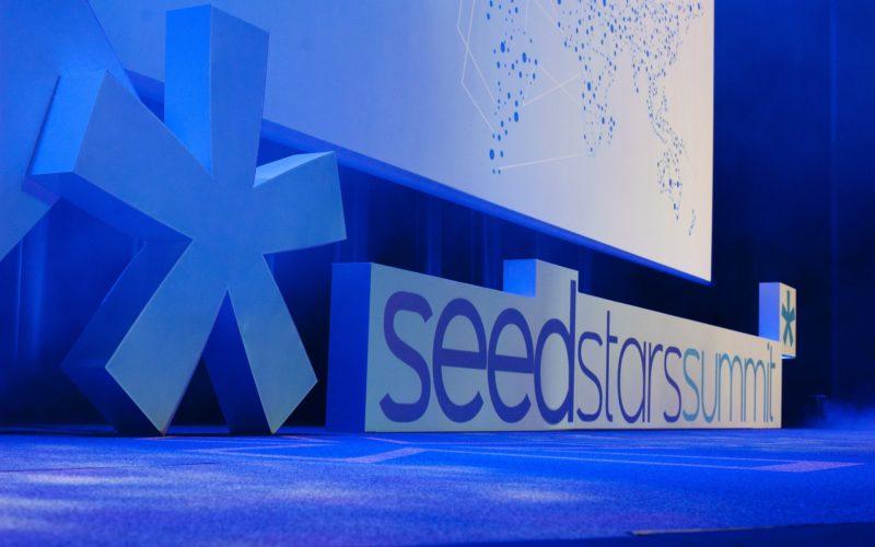 Seedstars մրցույթին դիմում-հայտ է ներկայացրել ավելի քան 50 սթարթափ