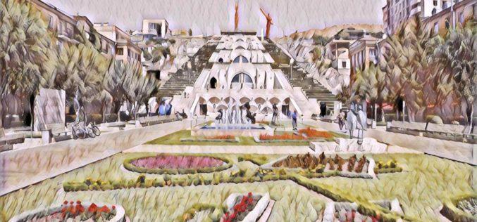 Ktav՝ լուսանկարները գեղանկարների վերածող հայկական հավելված