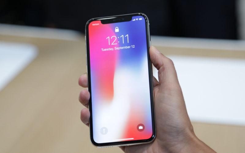 iPhone X-ը կմատակարարվի սպասվածից կրկնակի անգամ քիչ՝ տեխնիկական խնդիրների պատճառով