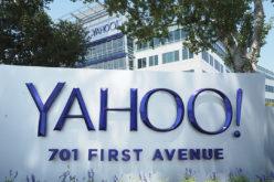 Կոտրվել է Yahoo-ի 3 միլիարդ հաշիվ. նոր մանրամասներ 2013-ի հաքերային հարձակումից