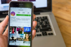 Instagram Story-ում ավելացել է նոր ֆունկցիա