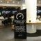 Ookla ընկերությունը Ucom-ին շնորհել է «Հայաստանում ամենաարագ շարժական ցանց 2017» մրցանակը
