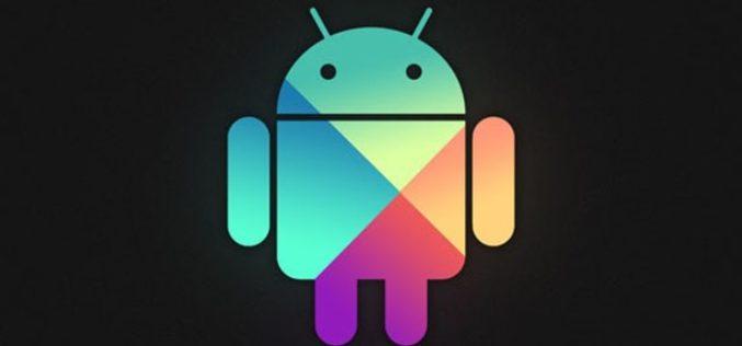 Google Play-ում հնարավոր կլինի գործածել հավելվածը՝ առանց բեռնելու