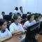 200 դպրոցական Երևանում մասնակցել է EU Code Week-ի շրջանակում անցկացվող տեխնո-միջոցառմանը