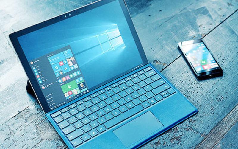 Fall Creators Update. Windows 10 -ի մեծ թարմացման ամենաուշագրավ նորարարությունները