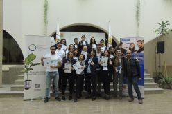Հայտնի են Climathon Yerevan հաքաթոնի հաղթողները