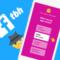 Facebook-ը ձեռք է բերել անանուն հարցումների tbh ծառայությունը