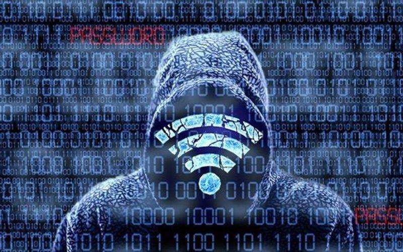 Wi-Fi ցանցերի վտանգավոր խոցելիություն է հայտնաբերվել