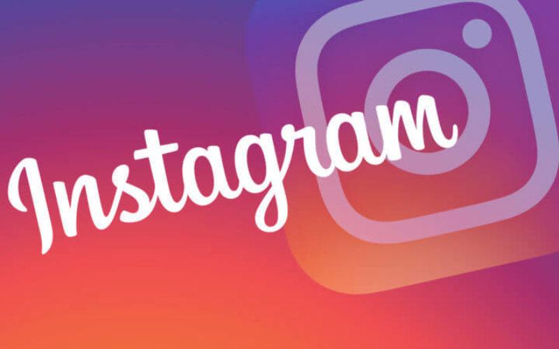 Instagram-ում հայտնվել է նոր գործառույթ