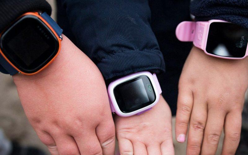 Գերմանիայում արգելել են երեխաների համար նախատեսված խելացի ժամացույցները և հորդորել ծնողներին ոչնչացնել դրանք