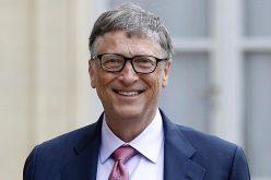 Բիլ Գեյթսը 80 միլիոն դոլար կներդնի ԱՄՆ–ում «խելացի» քաղաք կառուցելու համար