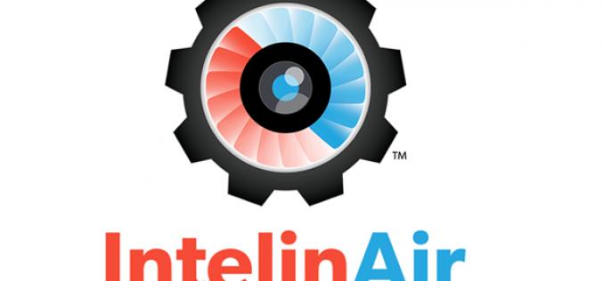 Granatus Ventures-ը ներդրում է կատարել IntelinAir ընկերությունում