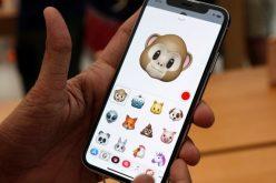 Ինչպե՞ս iPhone X-ի անիմոջիները հասանելի դարձնել Android սմարթֆոններում