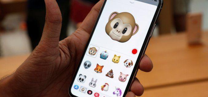 iOS 13-ում 4 նոր  Animoji կերպար կհայտնի, հնարավոր է նաև Միկի Մաուսը