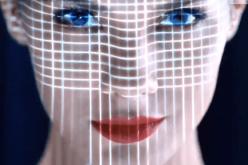 Huawei-ն ցուցադրել է նոր տեխնոլոգիա, որը գերազանցում է iPhone X-ի Face ID-ին և անիմոջիներին
