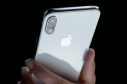 Վաճառքի մեկնարկային օրը գողացվել է 300-ից ավելի iPhone X