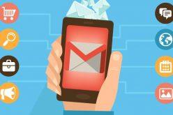 Gmail-ում  նոր գործառույթ կա