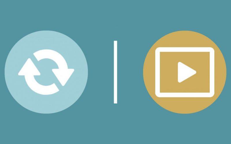 Տեսանյութերի ֆորմատը փոխարկող (կոնվերտացիա) լավագույն անվճար ծրագրերը