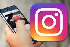 Instagram-ը կջնջի այն հավանումները, որոնք կողմնակի հավելվածների շնորհիվ են ձեռք բերվել