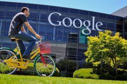 7 հետաքրքիր փաստ Google-ի մասին, որ ոչ բոլորը գիտեն
