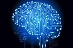 Արհեստական ինտելեկտին սովորեցրել են պատի միջով ճանաչել մարդկանց գործողությունները