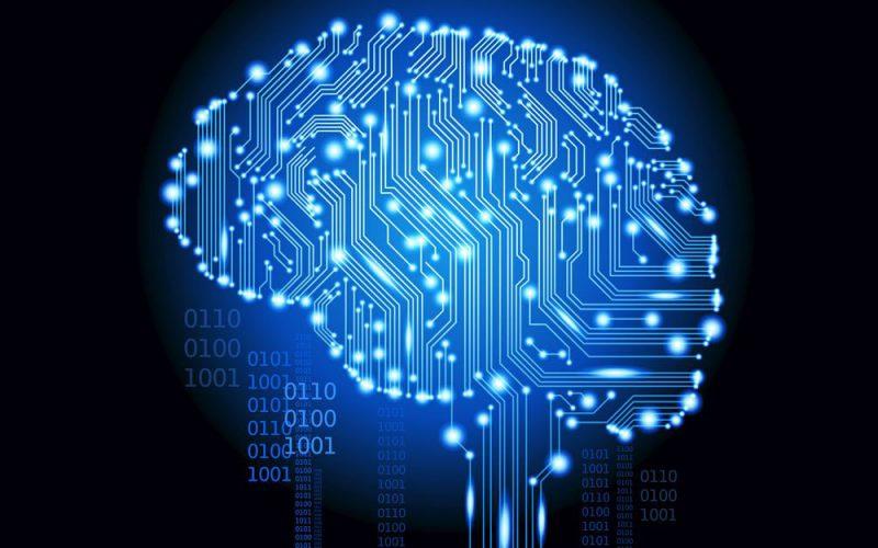Նոր Զելանդիայում դպրոցականներին կսովորեցնի արհեստական բանականությունը