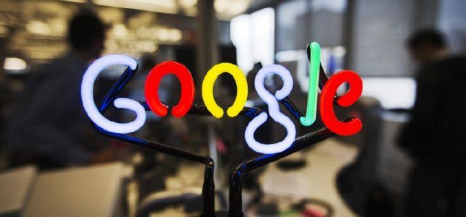 Հայտնաբերվել է նոր միջոց, որով Google-ը հետևում է օգտատերերին