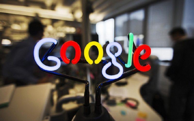 Google-ը  550 մլն դոլար կներդնի  չինական JD.com առցանց խանութում