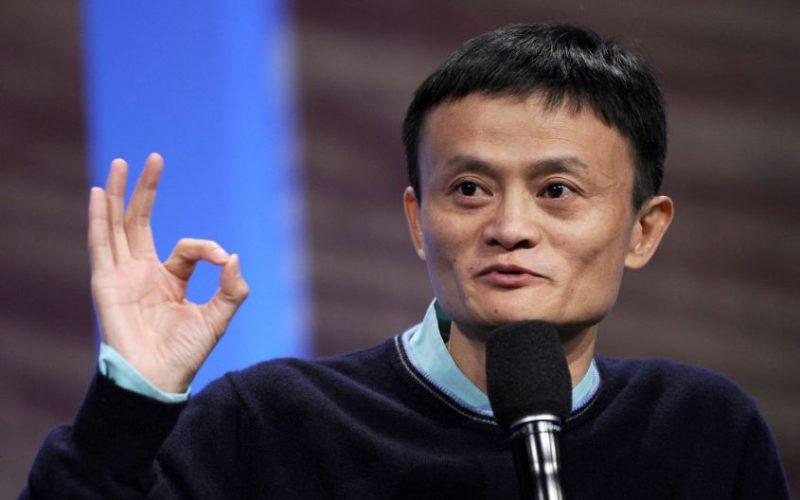 Alibaba-ի հիմնադիր, միլիարդատեր Ջեք Մաի հաջողության բանալին