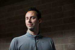 Google-ի և Uber-ի նախկին թոփ–մենեջերը հիմնել է «Արհեստական ինտելեկտի եկեղեցի»