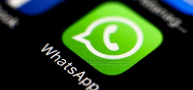 Այսուհետ WhatsApp-ում կոնտակտներ ավելացնելը վայրկյաններ կտևի