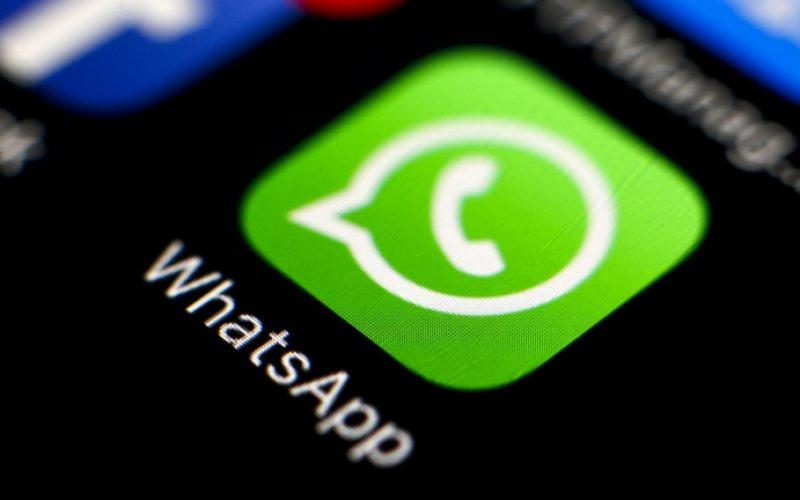 WhatsApp–ի զրուցարանում  այժմ կարելի է նայել Instagram–ի և Facebook–ի տեսահոլովակները