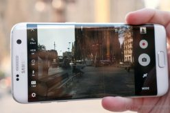9 հավելված, որոնք կընդլայնեն Android տեսախցիկի ֆունկցիաները