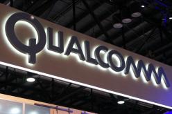 Qualcomm-ը հրաժարվել է Broadcom-ի 130 միլիարդ դոլար արժողությամբ գործարքից