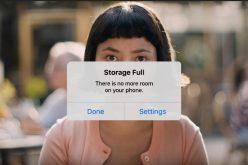 Google-ը նոր հոլովակով ծաղրել է iPhone-ը (տեսանյութ)